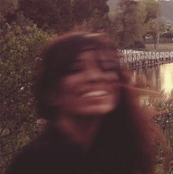 Francesca Ballarini - foto q
