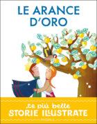 Le arance d'oro - Bordiglioni/Zaffaroni   Edizioni EL