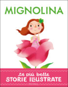 Mignolina - Bordiglioni/Zito   Edizioni EL