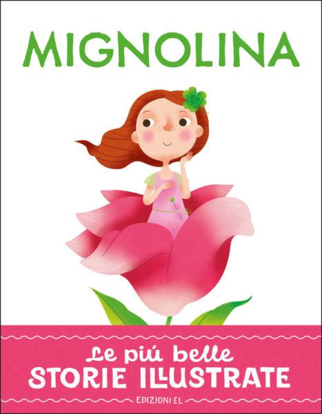 Mignolina - Bordiglioni/Zito | Edizioni EL