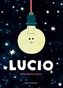 Lucio - Coppo | Emme Edizioni