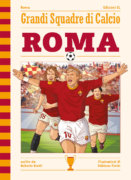 Roma - Bratti/Fiorin | Edizioni EL