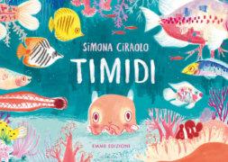 Timidi - Ciraolo | Emme Edizioni
