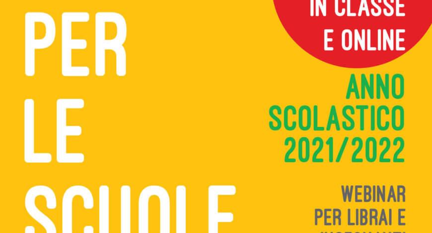 progetti_scuole_2021_2022