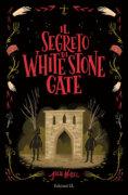 Il segreto di White Stone Gate - Nobel/Peck | Edizioni EL