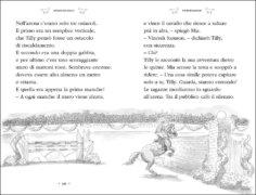 Uni12(11)-Stella nascente 1/10