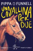 Una cavallina per due - Funnell/Miles | Edizioni EL