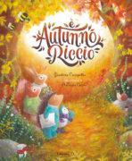 È autunno, Riccio - Campello/Cicciò | Edizioni EL
