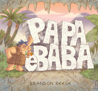 Papa e Baba - Reese | Emme Edizioni