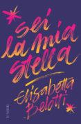 Sei la mia stella - Belotti | Edizioni EL