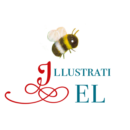 Illustrati EL